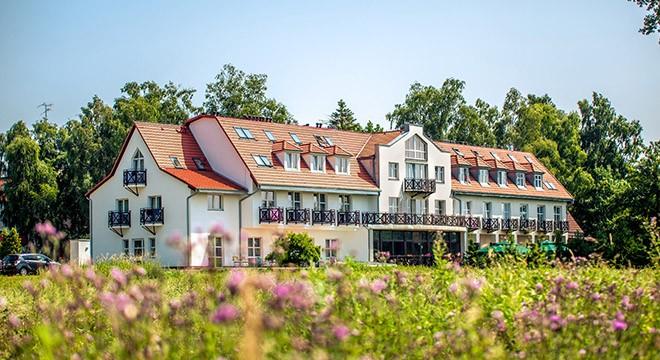 Polnische Ostsee 6 Tage Urlaub in Kolberg